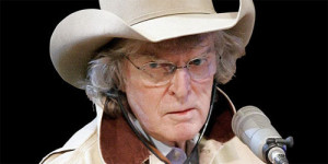 richards-imus-page1-splsh